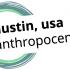 Austin Anthropocene Logo